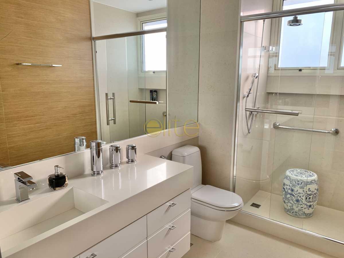 EBAP40181 - Apartamento 4 quartos à venda Barra da Tijuca, Barra da Tijuca,Rio de Janeiro - R$ 8.350.000 - EBAP40181 - 27