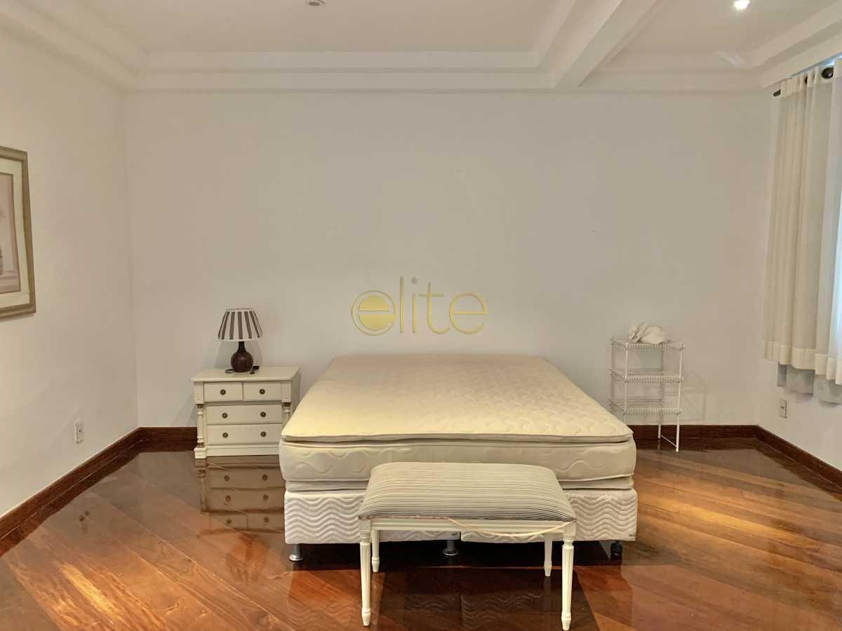 EBCN40250 - Casa em Condomínio 4 quartos para venda e aluguel Barra da Tijuca, Barra da Tijuca,Rio de Janeiro - R$ 4.200.000 - EBCN40250 - 22