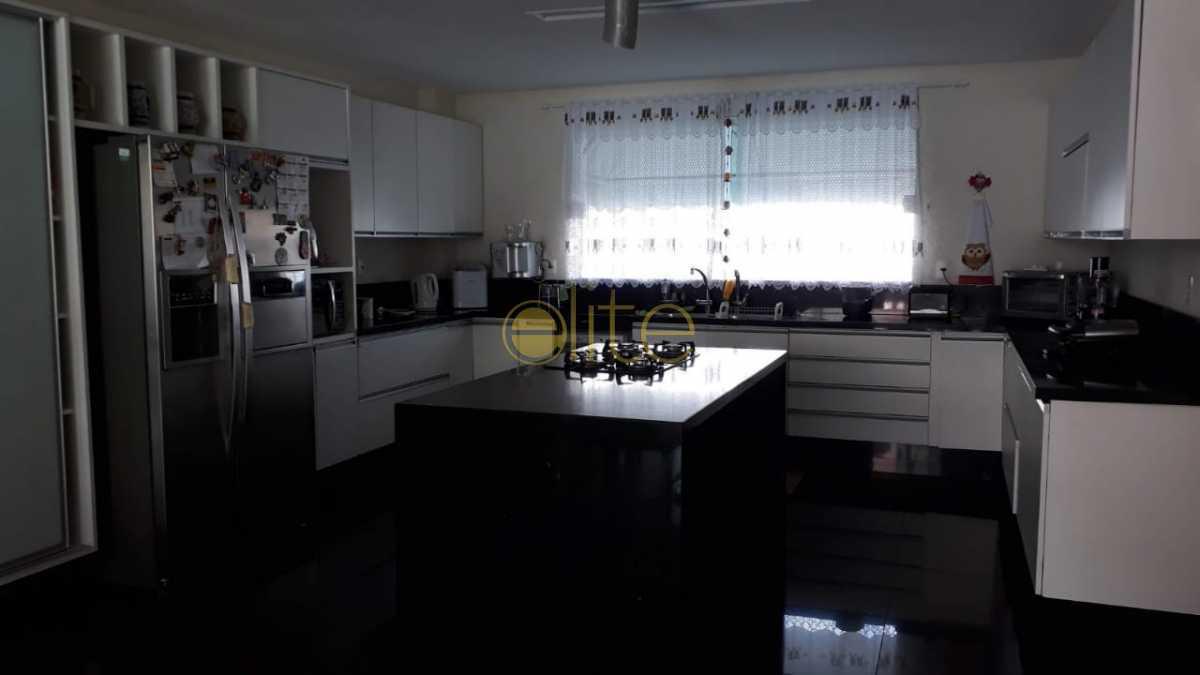 8e363dee-59c9-43a8-8403-929543 - Casa em Condomínio 5 quartos à venda Recreio dos Bandeirantes, Rio de Janeiro - R$ 4.000.000 - EBCN50237 - 10