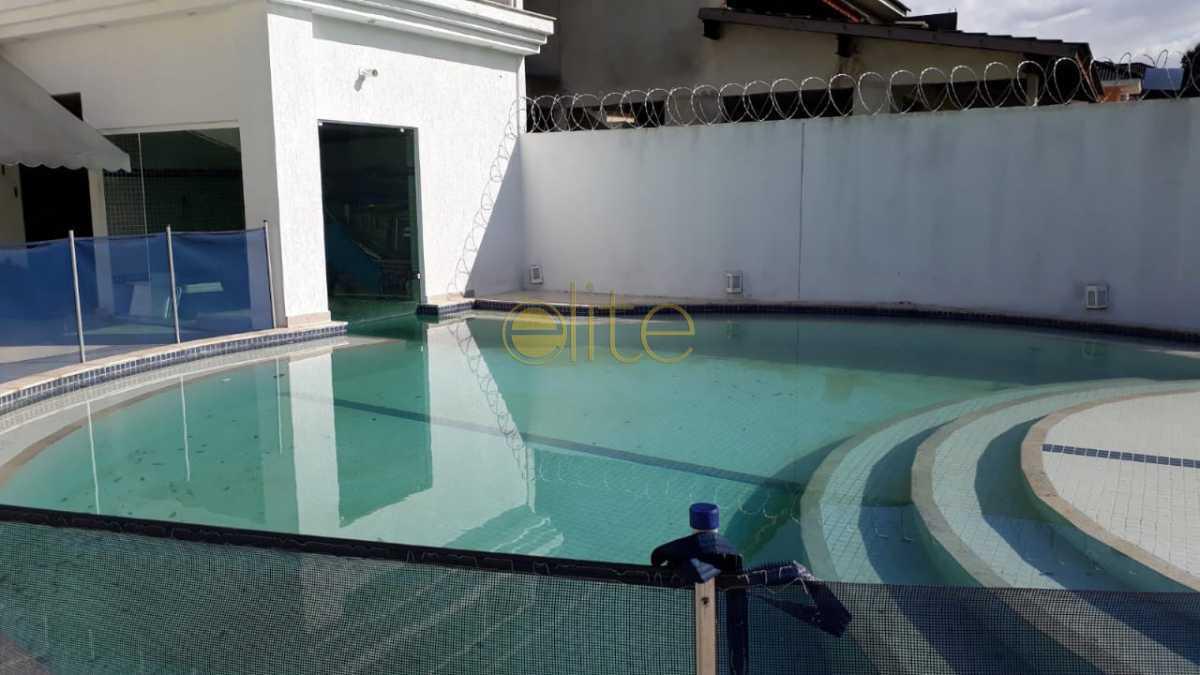 d2f9c87e-fb69-47c4-bcfe-1ae2c9 - Casa em Condomínio 5 quartos à venda Recreio dos Bandeirantes, Rio de Janeiro - R$ 4.000.000 - EBCN50237 - 5