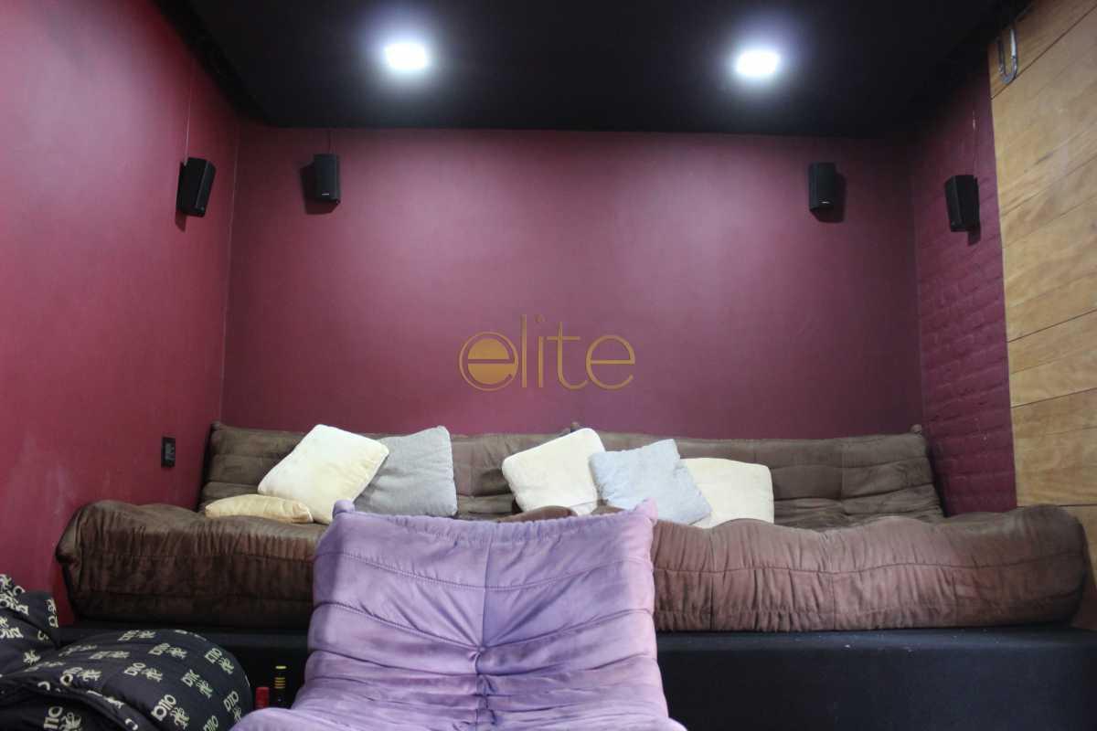 IMG_0336-min - Casa em Condomínio 4 quartos à venda Recreio dos Bandeirantes, Rio de Janeiro - R$ 3.400.000 - EBCN40252 - 9