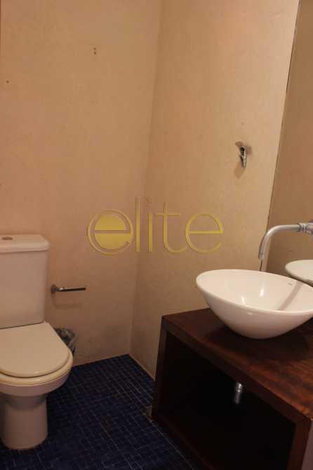 IMG_0350-min - Casa em Condomínio 4 quartos à venda Recreio dos Bandeirantes, Rio de Janeiro - R$ 3.400.000 - EBCN40252 - 7