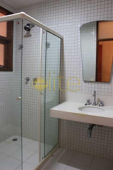 IMG_0354-min - Casa em Condomínio 4 quartos à venda Recreio dos Bandeirantes, Rio de Janeiro - R$ 3.400.000 - EBCN40252 - 11