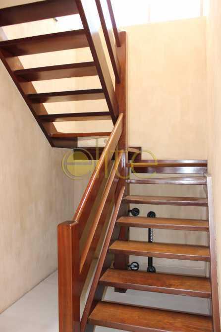 IMG_0357-min - Casa em Condomínio 4 quartos à venda Recreio dos Bandeirantes, Rio de Janeiro - R$ 3.400.000 - EBCN40252 - 12