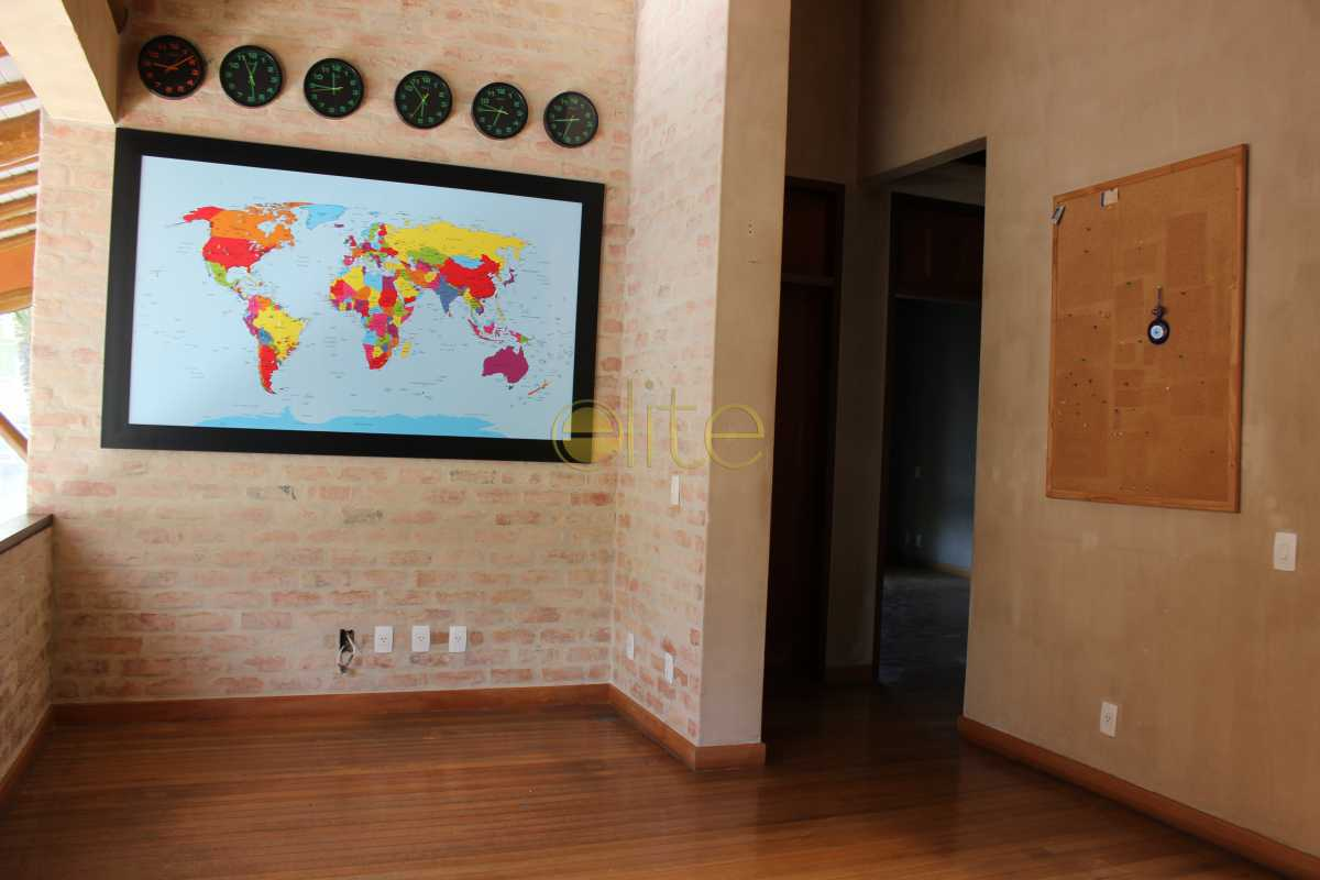 IMG_0360 - Casa em Condomínio 4 quartos à venda Recreio dos Bandeirantes, Rio de Janeiro - R$ 3.400.000 - EBCN40252 - 14