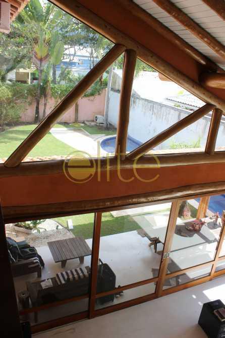 IMG_0361-min - Casa em Condomínio 4 quartos à venda Recreio dos Bandeirantes, Rio de Janeiro - R$ 3.400.000 - EBCN40252 - 15