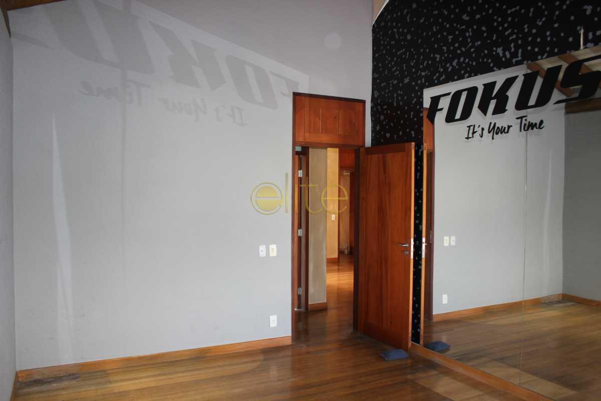 IMG_0366-min - Casa em Condomínio 4 quartos à venda Recreio dos Bandeirantes, Rio de Janeiro - R$ 3.400.000 - EBCN40252 - 17
