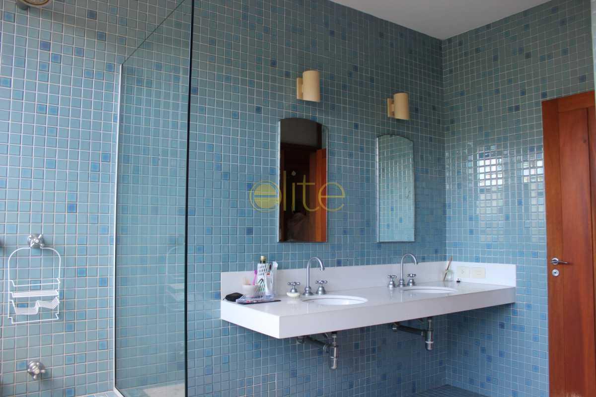 IMG_0369-min - Casa em Condomínio 4 quartos à venda Recreio dos Bandeirantes, Rio de Janeiro - R$ 3.400.000 - EBCN40252 - 20