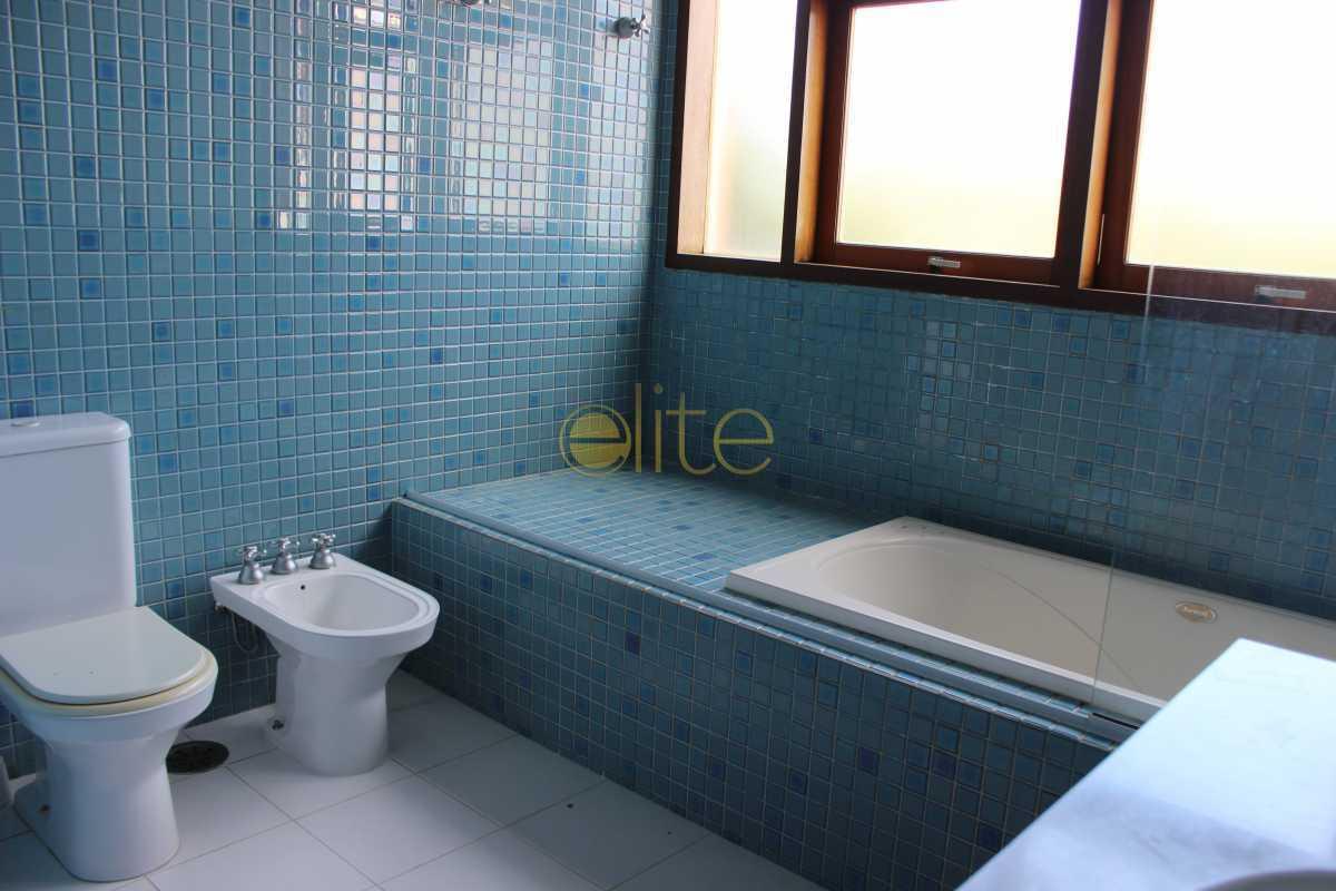 IMG_0373-min - Casa em Condomínio 4 quartos à venda Recreio dos Bandeirantes, Rio de Janeiro - R$ 3.400.000 - EBCN40252 - 21