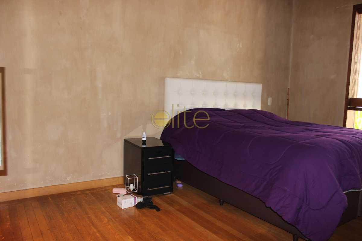 IMG_0374-min - Casa em Condomínio 4 quartos à venda Recreio dos Bandeirantes, Rio de Janeiro - R$ 3.400.000 - EBCN40252 - 18