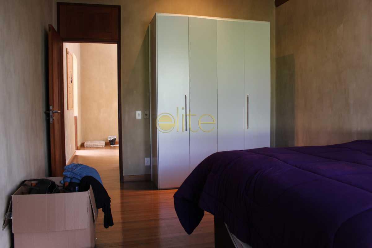 IMG_0376 - Casa em Condomínio 4 quartos à venda Recreio dos Bandeirantes, Rio de Janeiro - R$ 3.400.000 - EBCN40252 - 19
