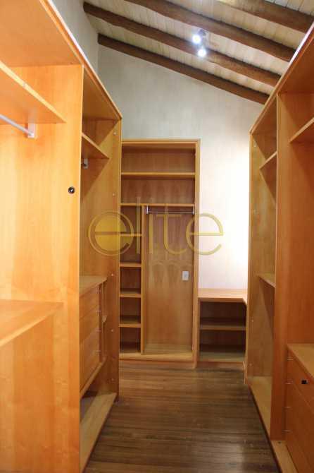 IMG_0388-min - Casa em Condomínio 4 quartos à venda Recreio dos Bandeirantes, Rio de Janeiro - R$ 3.400.000 - EBCN40252 - 27