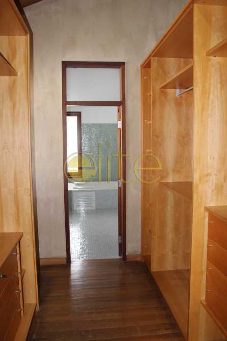 IMG_0390-min - Casa em Condomínio 4 quartos à venda Recreio dos Bandeirantes, Rio de Janeiro - R$ 3.400.000 - EBCN40252 - 28