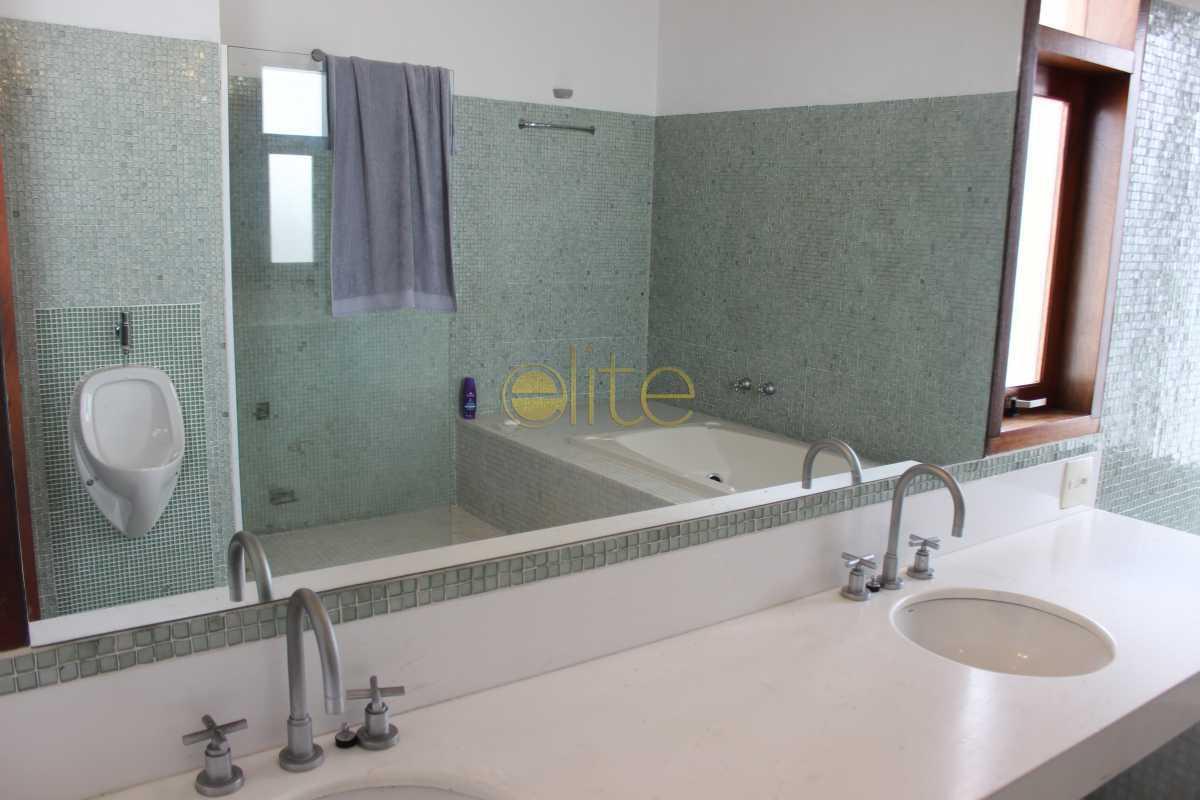 IMG_0392 - Casa em Condomínio 4 quartos à venda Recreio dos Bandeirantes, Rio de Janeiro - R$ 3.400.000 - EBCN40252 - 29