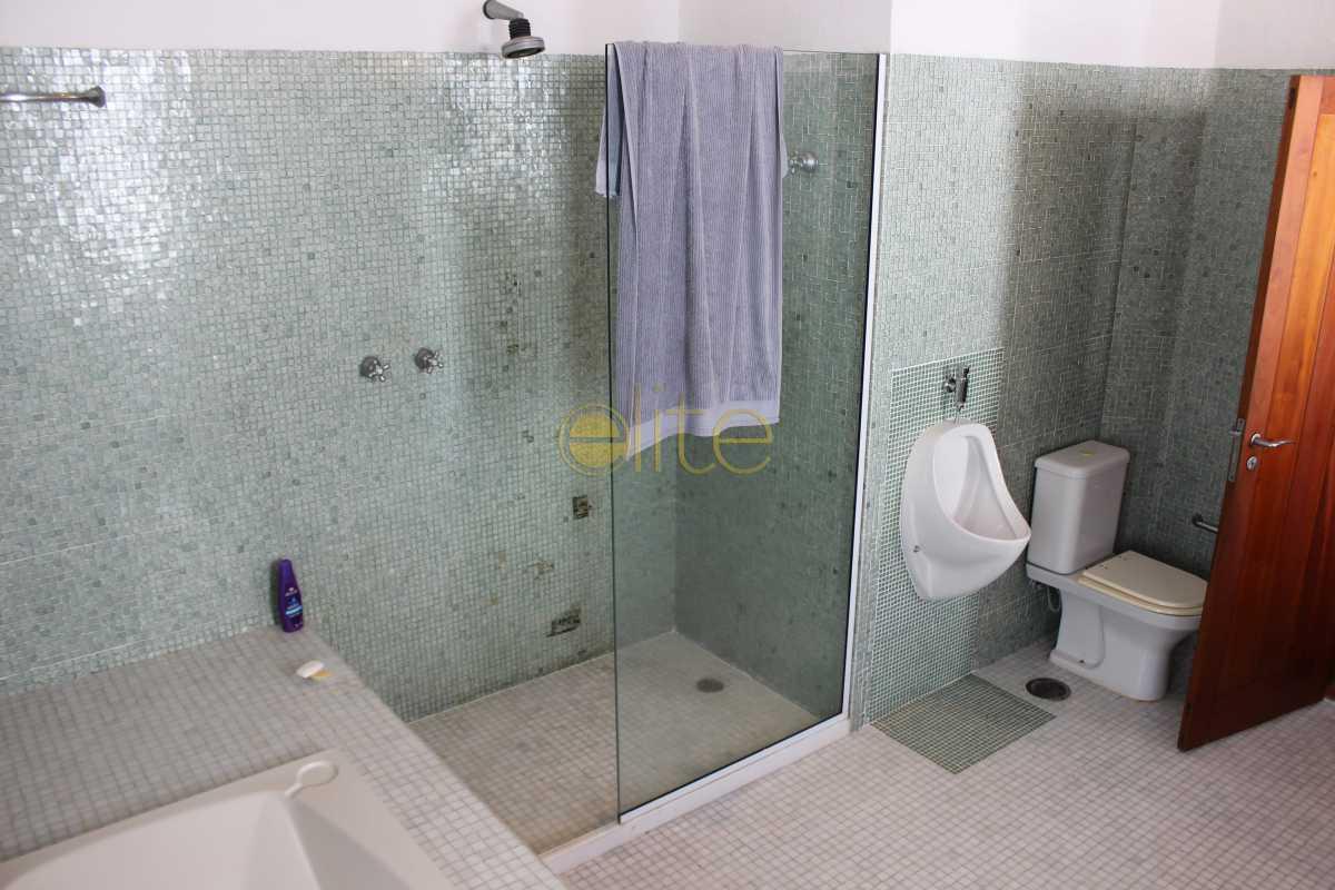IMG_0396-min - Casa em Condomínio 4 quartos à venda Recreio dos Bandeirantes, Rio de Janeiro - R$ 3.400.000 - EBCN40252 - 31
