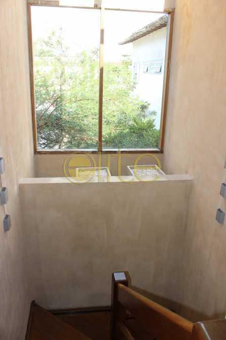 IMG_0405-min - Casa em Condomínio 4 quartos à venda Recreio dos Bandeirantes, Rio de Janeiro - R$ 3.400.000 - EBCN40252 - 13