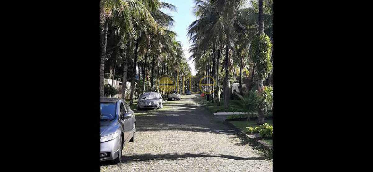 3b0d77063fa58925f20dc19df0503e - Terreno 961m² à venda Barra da Tijuca, Barra da Tijuca,Rio de Janeiro - R$ 2.400.000 - EBLT00001 - 4