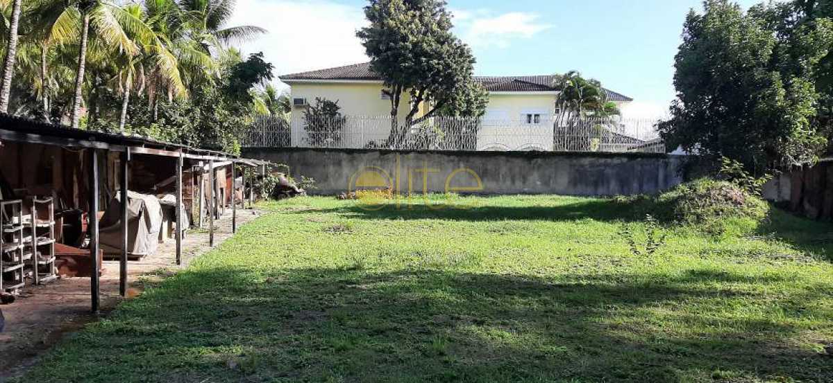 a56ae893fb1eea12986484f54c9a8a - Terreno 961m² à venda Barra da Tijuca, Barra da Tijuca,Rio de Janeiro - R$ 2.400.000 - EBLT00001 - 6