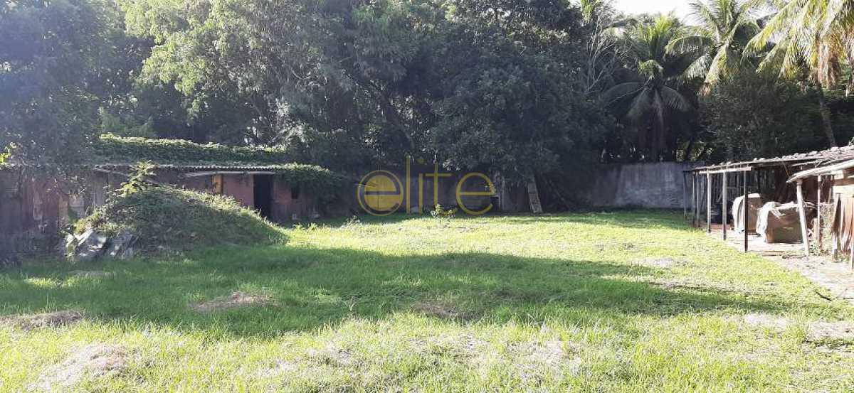 b93c6488ff36b0229cec62db13e787 - Terreno 961m² à venda Barra da Tijuca, Barra da Tijuca,Rio de Janeiro - R$ 2.400.000 - EBLT00001 - 7