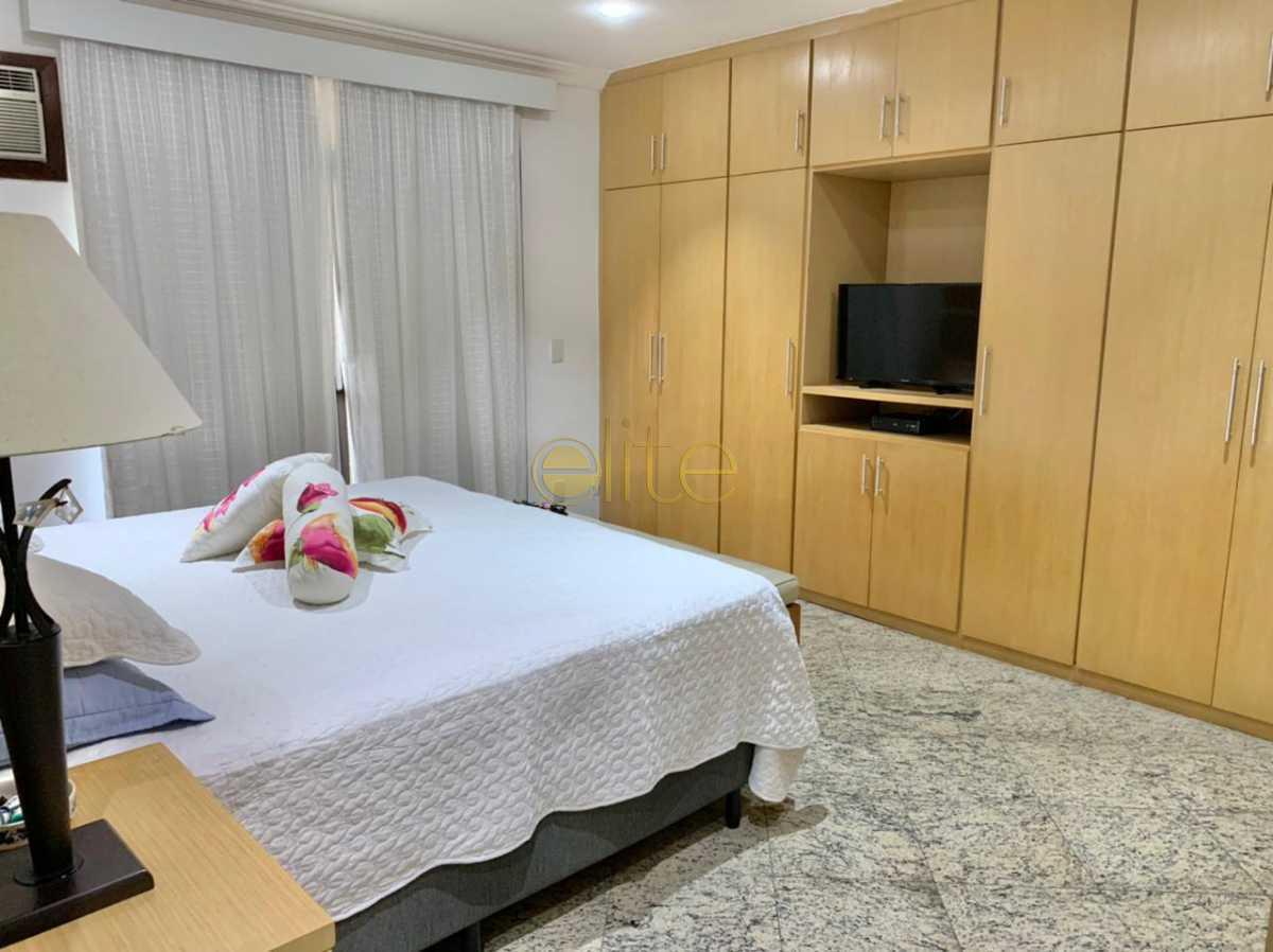 9. - Apartamento 3 quartos à venda Recreio dos Bandeirantes, Rio de Janeiro - R$ 1.300.000 - EBAP30191 - 16