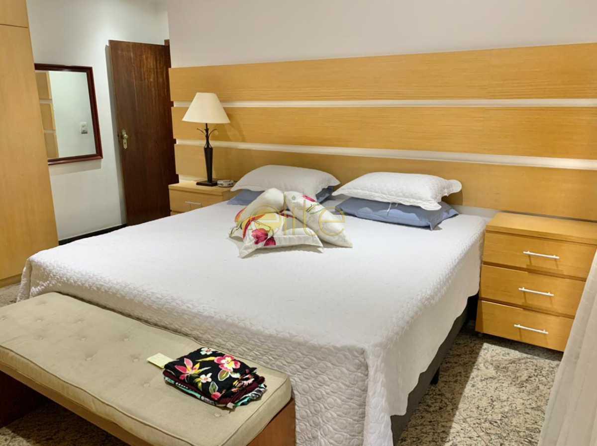 8. - Apartamento 3 quartos à venda Recreio dos Bandeirantes, Rio de Janeiro - R$ 1.300.000 - EBAP30191 - 17