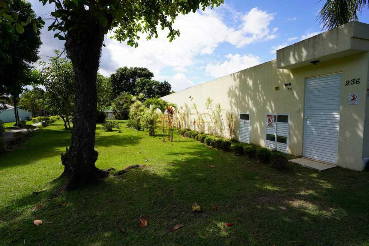 7f755abf4b919e0d699fb492309358 - Lote à venda Barra da Tijuca, Barra da Tijuca,Rio de Janeiro - R$ 3.050.000 - EBLT00003 - 10