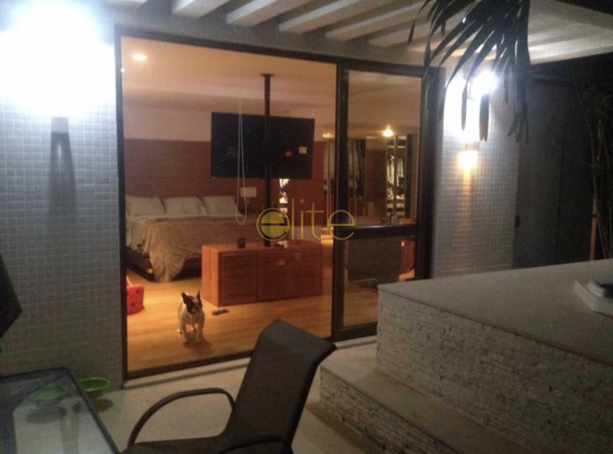 1efde2522ba5b6eccd1e52f63d43a0 - Cobertura 1 quarto à venda Barra da Tijuca, Barra da Tijuca,Rio de Janeiro - R$ 3.160.000 - EBCO10004 - 8