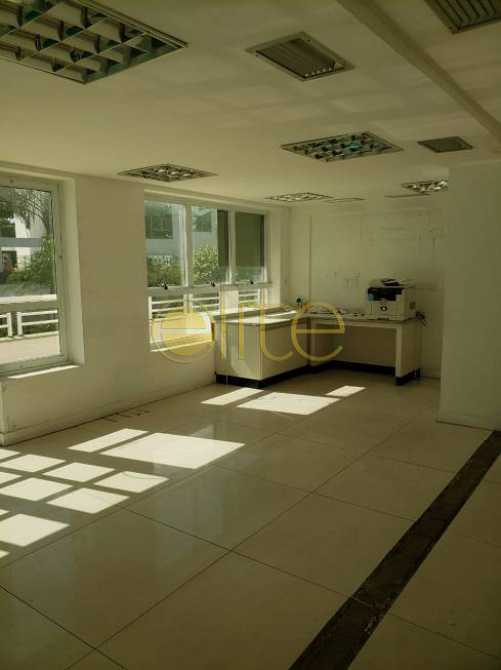 651a0adfee46de3c6ae563bc510cfa - Prédio 620m² para venda e aluguel Barra da Tijuca, Barra da Tijuca,Rio de Janeiro - R$ 4.500.000 - EBPR00006 - 6