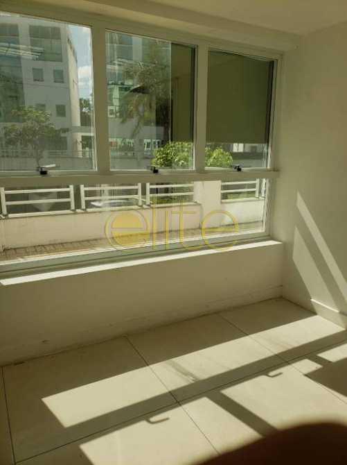 6392fa3db2b74154d01ce6262fec4c - Prédio 620m² para venda e aluguel Barra da Tijuca, Barra da Tijuca,Rio de Janeiro - R$ 4.500.000 - EBPR00006 - 8