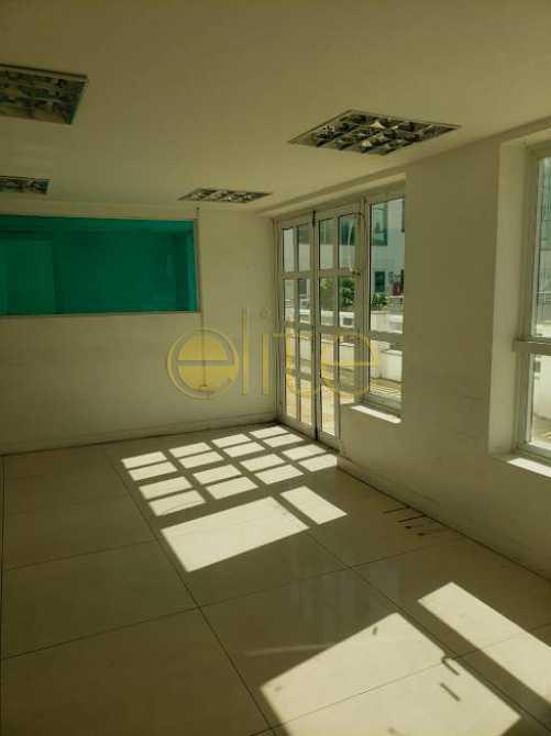 d72dd4efe8a4c14188c23e9abbe9fe - Prédio 620m² para venda e aluguel Barra da Tijuca, Barra da Tijuca,Rio de Janeiro - R$ 4.500.000 - EBPR00006 - 13
