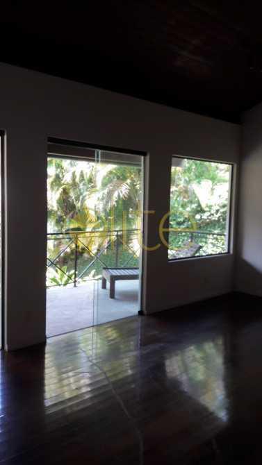 20 - Casa em Condomínio 4 quartos à venda Itanhangá, Rio de Janeiro - R$ 2.600.000 - EBCN40253 - 13