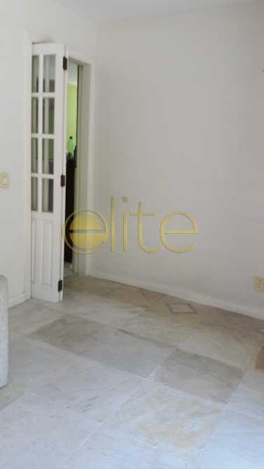 33 - Casa em Condomínio 4 quartos à venda Itanhangá, Rio de Janeiro - R$ 2.600.000 - EBCN40253 - 27