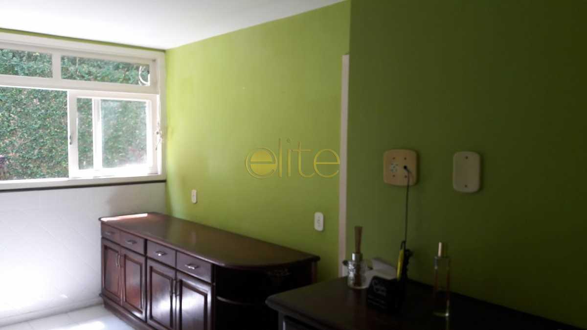 36 - Casa em Condomínio 4 quartos à venda Itanhangá, Rio de Janeiro - R$ 2.600.000 - EBCN40253 - 21