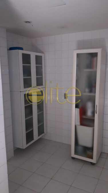 47 - Casa em Condomínio 4 quartos à venda Itanhangá, Rio de Janeiro - R$ 2.600.000 - EBCN40253 - 26