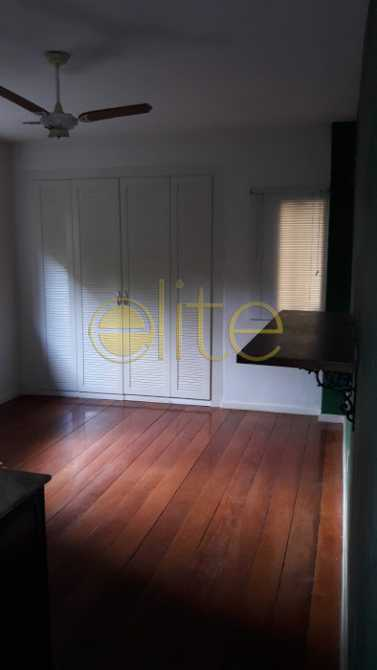59 - Casa em Condomínio 4 quartos à venda Itanhangá, Rio de Janeiro - R$ 2.600.000 - EBCN40253 - 14