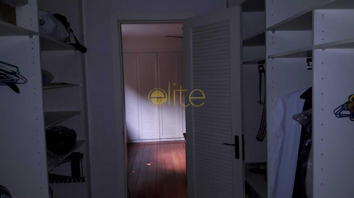 62 - Casa em Condomínio 4 quartos à venda Itanhangá, Rio de Janeiro - R$ 2.600.000 - EBCN40253 - 15