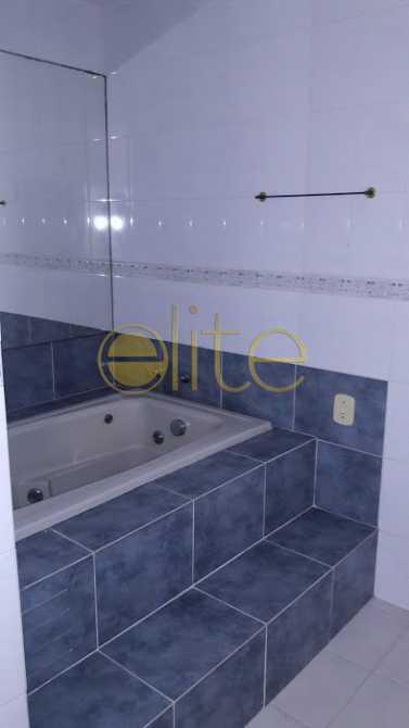 66 - Casa em Condomínio 4 quartos à venda Itanhangá, Rio de Janeiro - R$ 2.600.000 - EBCN40253 - 19