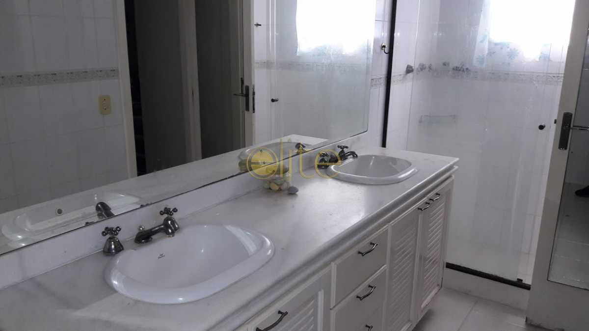 67 - Casa em Condomínio 4 quartos à venda Itanhangá, Rio de Janeiro - R$ 2.600.000 - EBCN40253 - 17