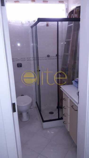 68 - Casa em Condomínio 4 quartos à venda Itanhangá, Rio de Janeiro - R$ 2.600.000 - EBCN40253 - 23