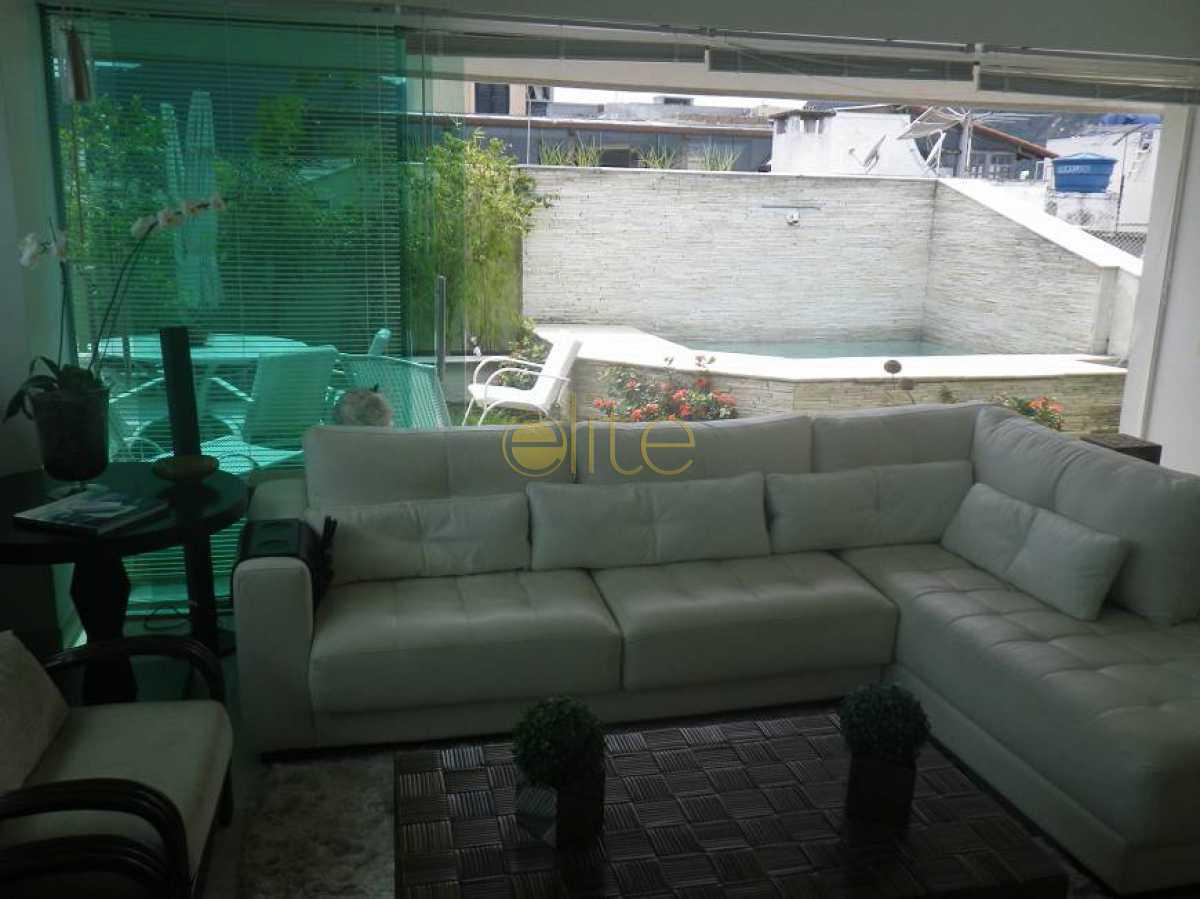 020fdddd6f453b0766fbd45aa6192d - Cobertura 5 quartos para alugar Barra da Tijuca, Barra da Tijuca,Rio de Janeiro - R$ 15.000 - EBCO50014 - 21