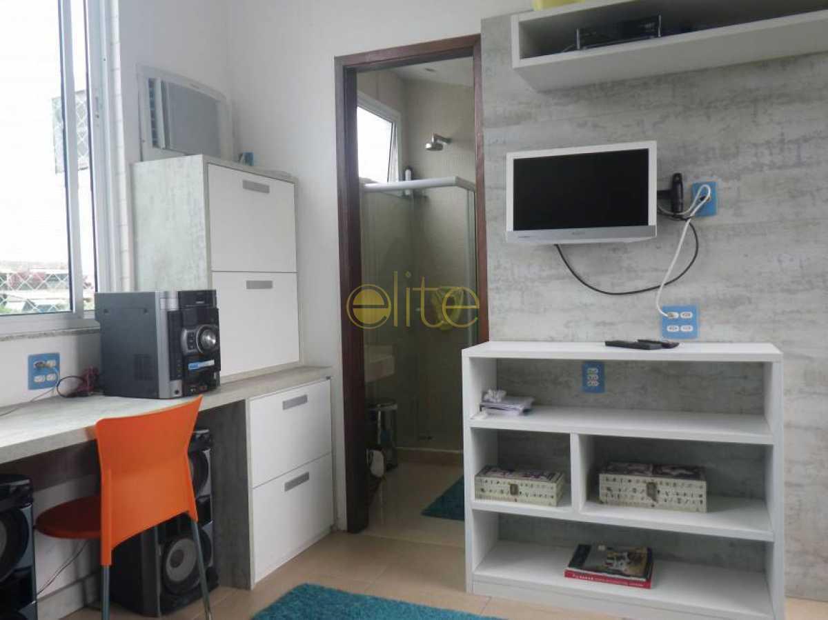 58e554c185063c999d053f662940e9 - Cobertura 5 quartos para alugar Barra da Tijuca, Barra da Tijuca,Rio de Janeiro - R$ 15.000 - EBCO50014 - 17