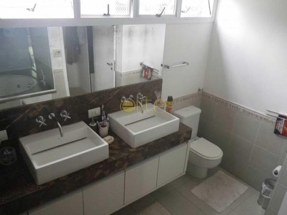 063ee7ecd94a1275dabb4a02806258 - Cobertura 5 quartos para alugar Barra da Tijuca, Barra da Tijuca,Rio de Janeiro - R$ 15.000 - EBCO50014 - 12