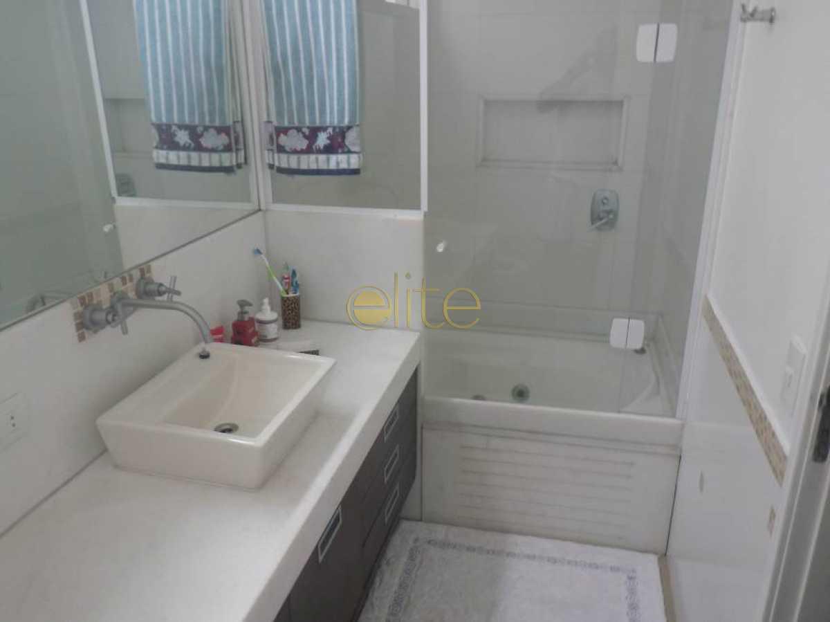 195189dde216f48a2e3ded60d18d25 - Cobertura 5 quartos para alugar Barra da Tijuca, Barra da Tijuca,Rio de Janeiro - R$ 15.000 - EBCO50014 - 15