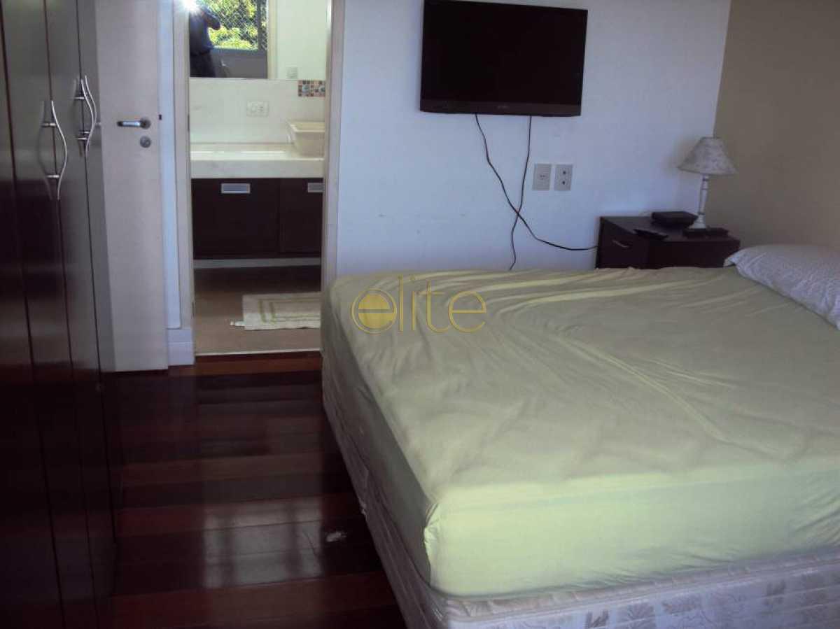 f37ad0d64c56427f2f306af6dc465d - Cobertura 5 quartos para alugar Barra da Tijuca, Barra da Tijuca,Rio de Janeiro - R$ 15.000 - EBCO50014 - 14