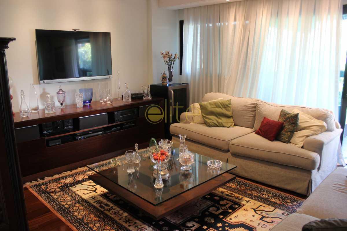 IMG_0580-min - Apartamento 4 quartos à venda Leblon, Rio de Janeiro - R$ 6.900.000 - EBAP40186 - 8