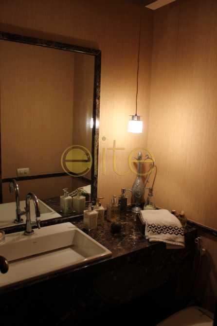 IMG_0584 - Apartamento 4 quartos à venda Leblon, Rio de Janeiro - R$ 6.900.000 - EBAP40186 - 11