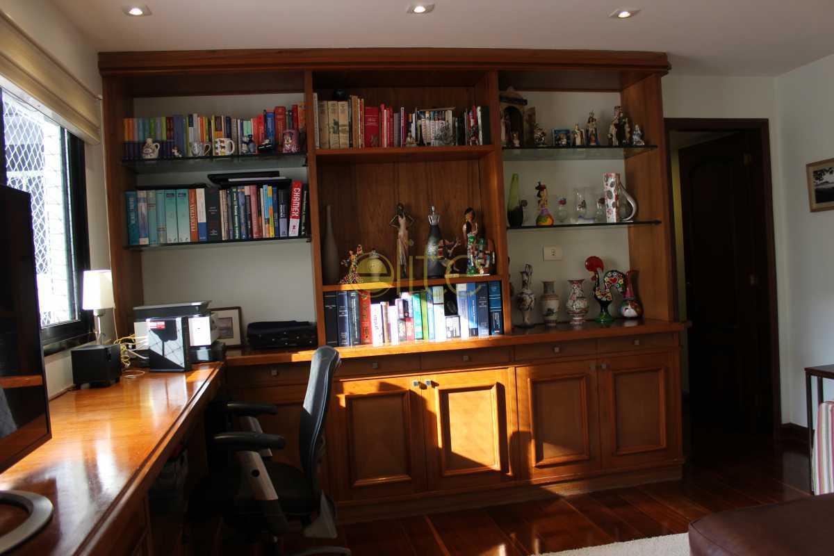 IMG_0607 - Apartamento 4 quartos à venda Leblon, Rio de Janeiro - R$ 6.900.000 - EBAP40186 - 14