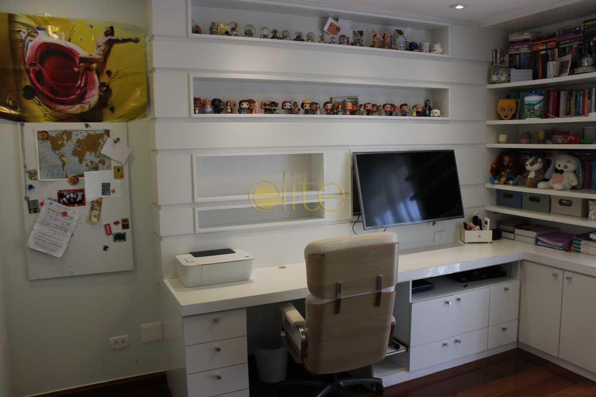IMG_0611 - Apartamento 4 quartos à venda Leblon, Rio de Janeiro - R$ 6.900.000 - EBAP40186 - 16