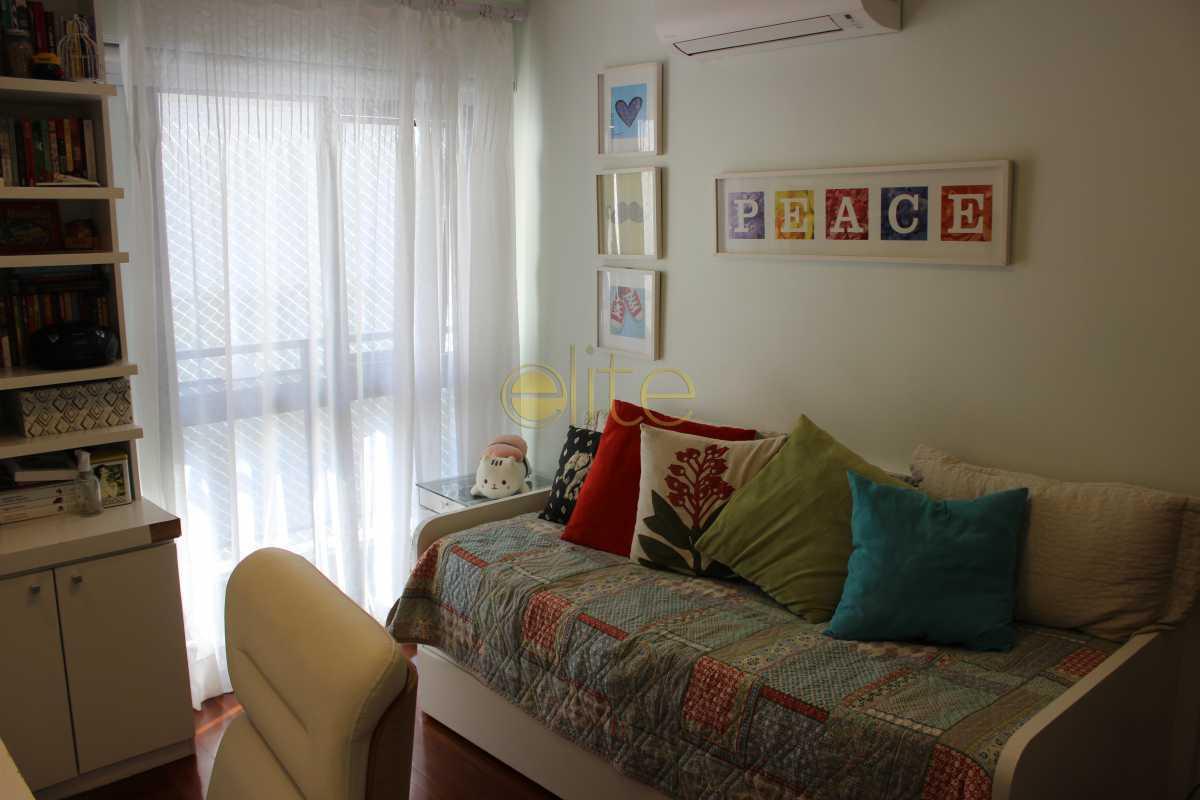 IMG_0612 - Apartamento 4 quartos à venda Leblon, Rio de Janeiro - R$ 6.900.000 - EBAP40186 - 17