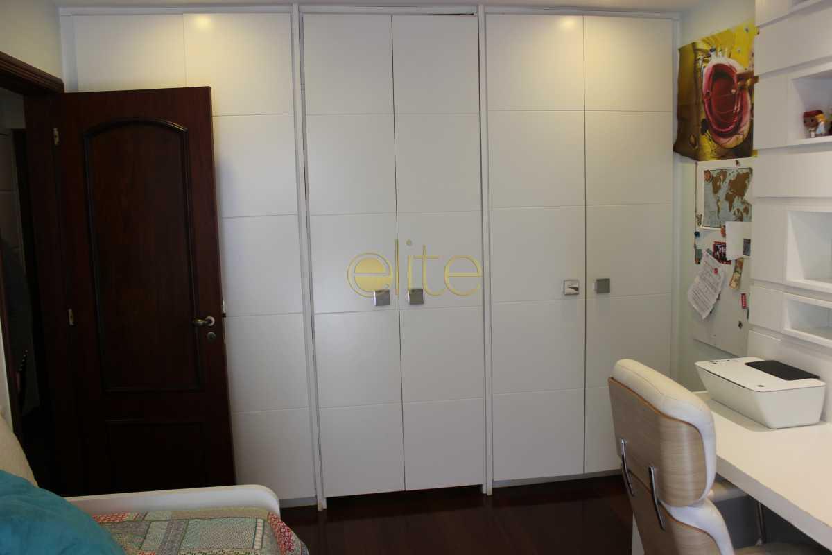 IMG_0614 - Apartamento 4 quartos à venda Leblon, Rio de Janeiro - R$ 6.900.000 - EBAP40186 - 18